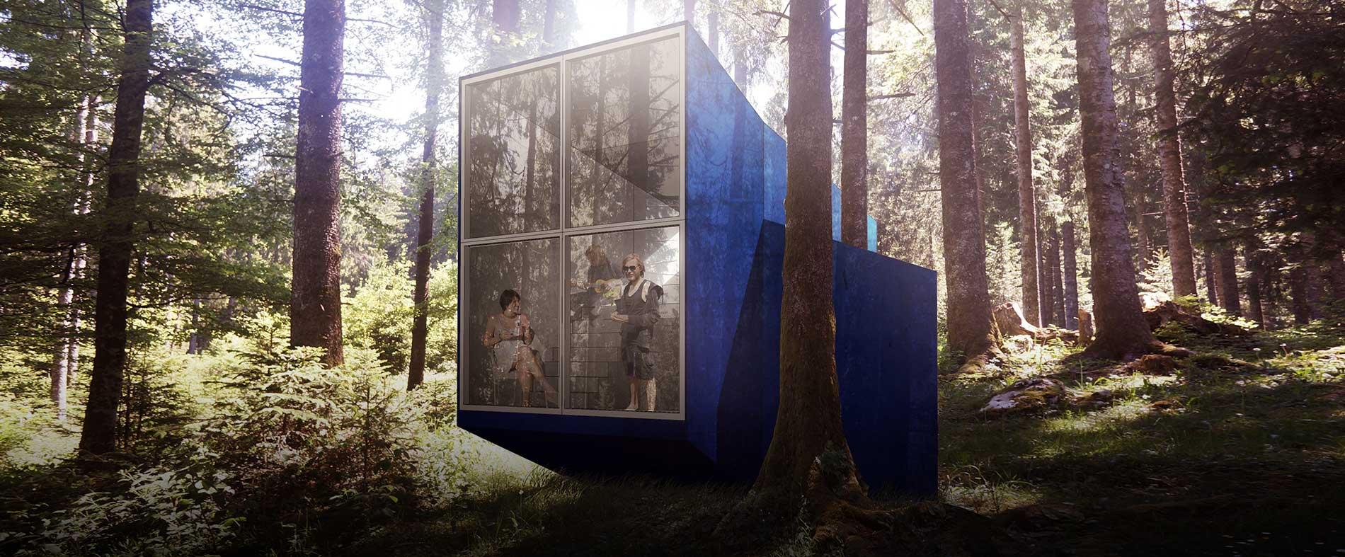 camping-beetle-lightbox1