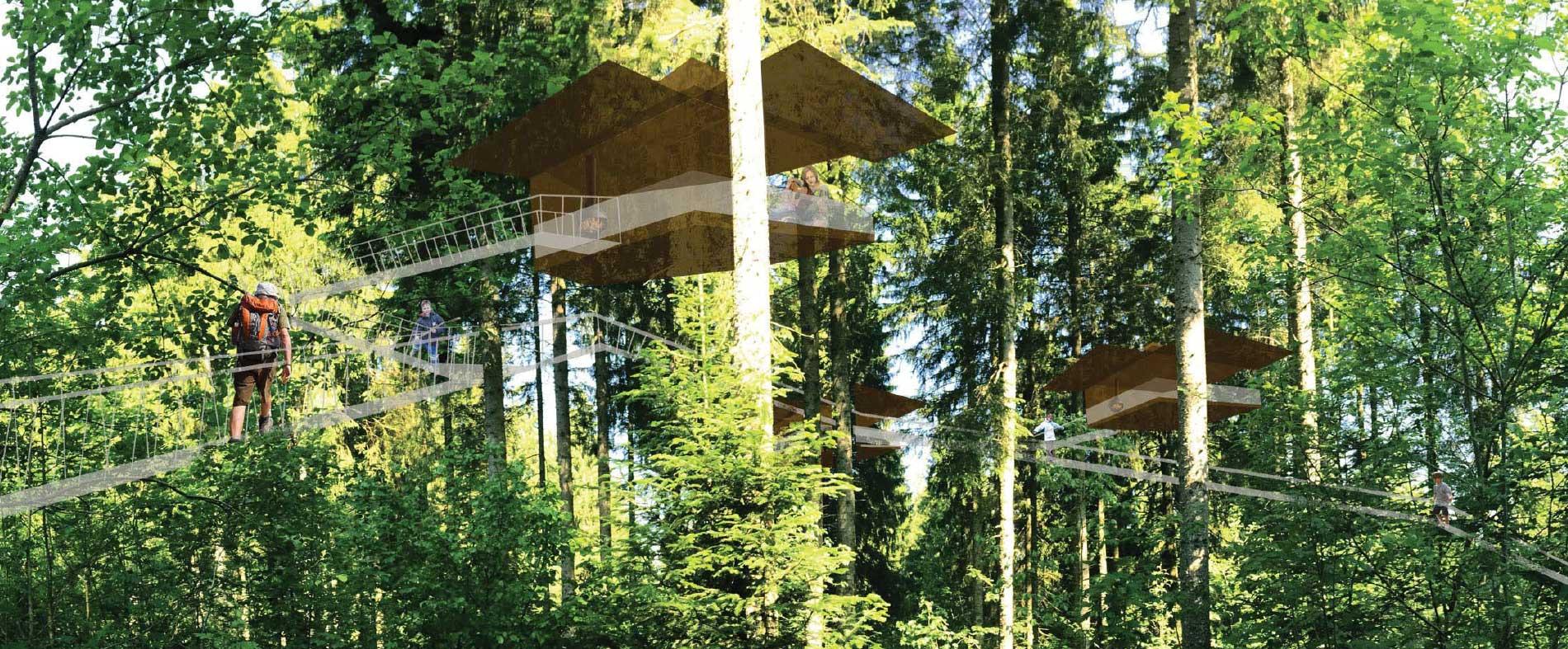 camping-papillon-lightbox1