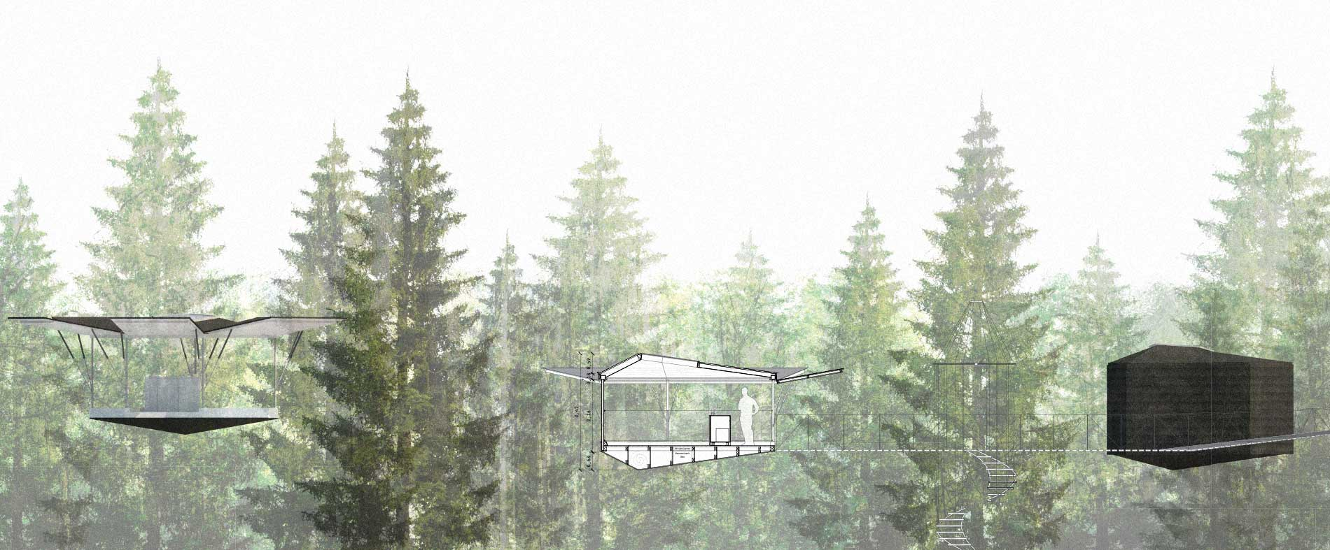 camping-papillon-lightbox2