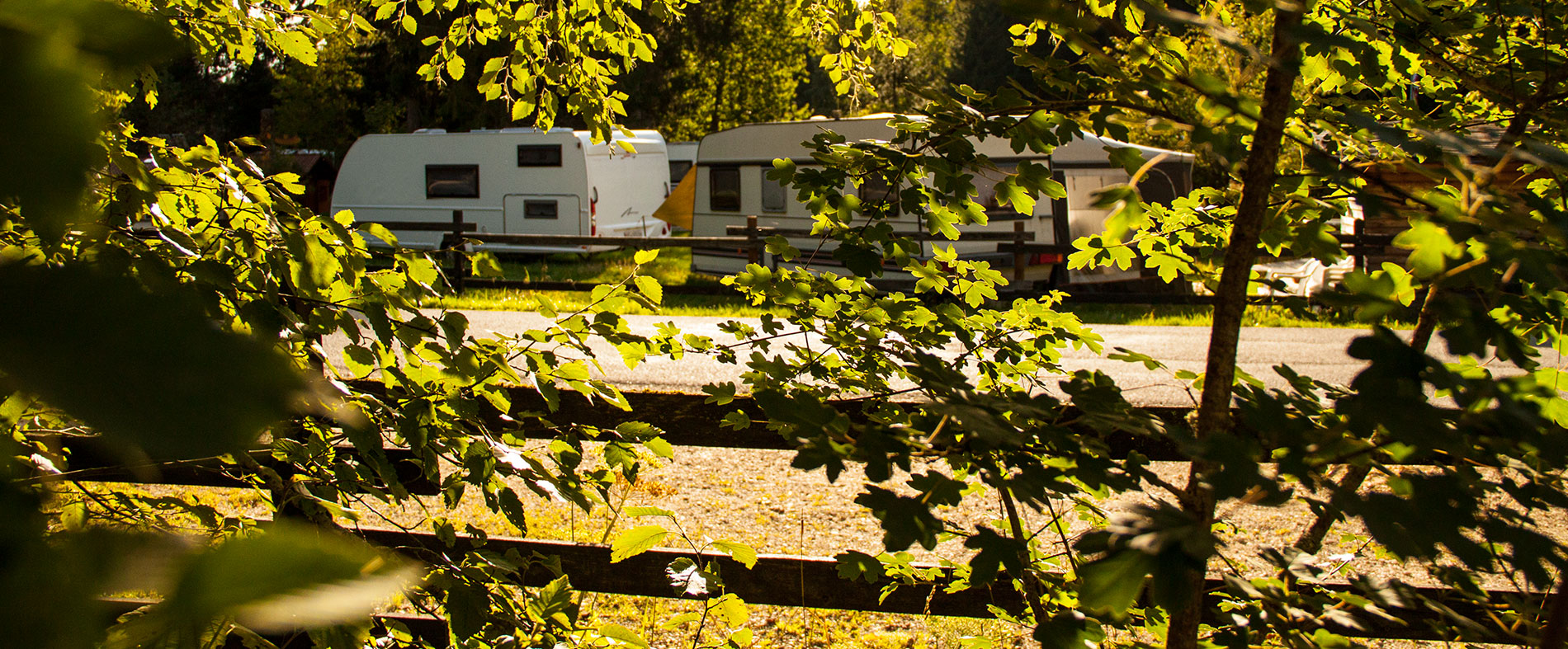 lightbox-camping-saignelegier-camping11